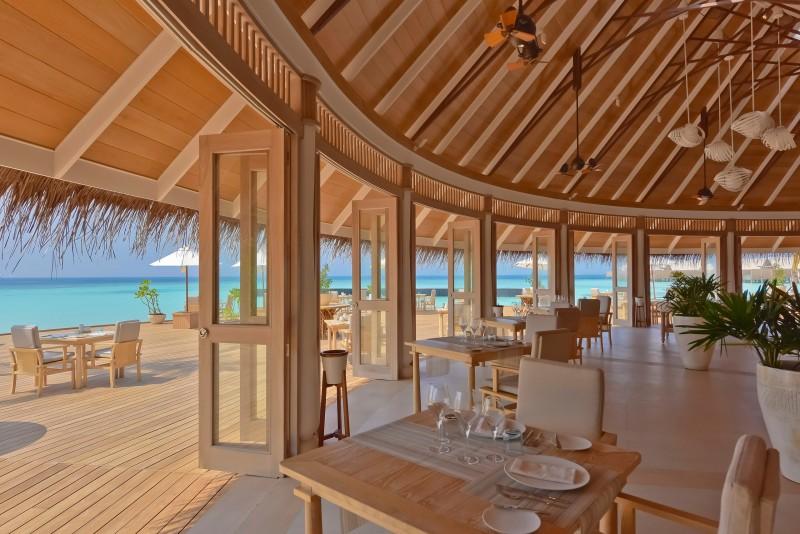 milaidhoo_maldives_dining_ocean_restaurant_1