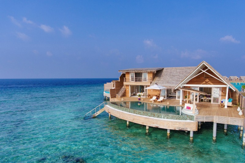 milaidhoo_maldives_ocean_residence_1