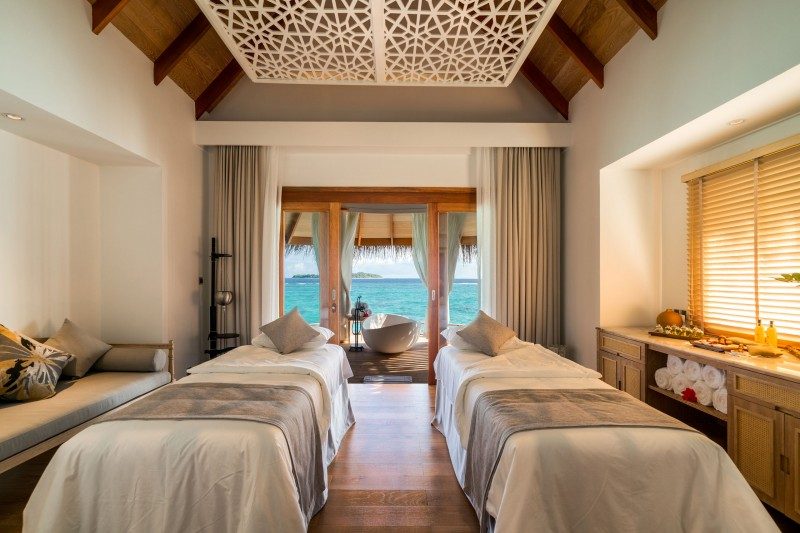 milaidhoo_maldives_spa_8