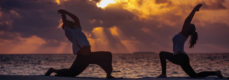 oze-beachside-yoga