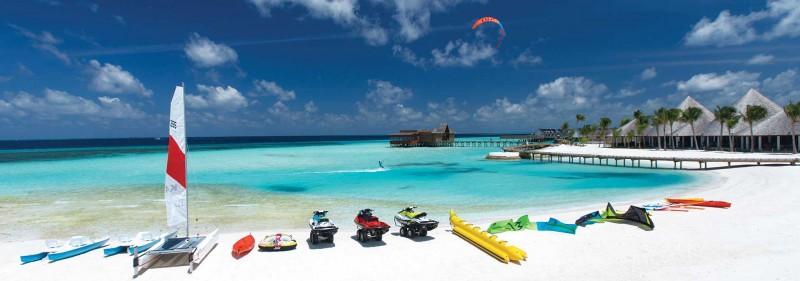 ozen-watersports-beachside