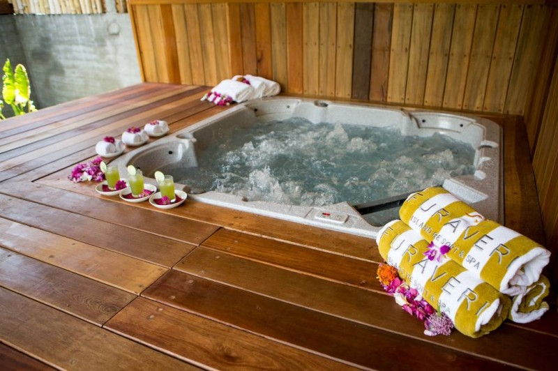 spa_jacuzzi-decoration.jpg.1024x0