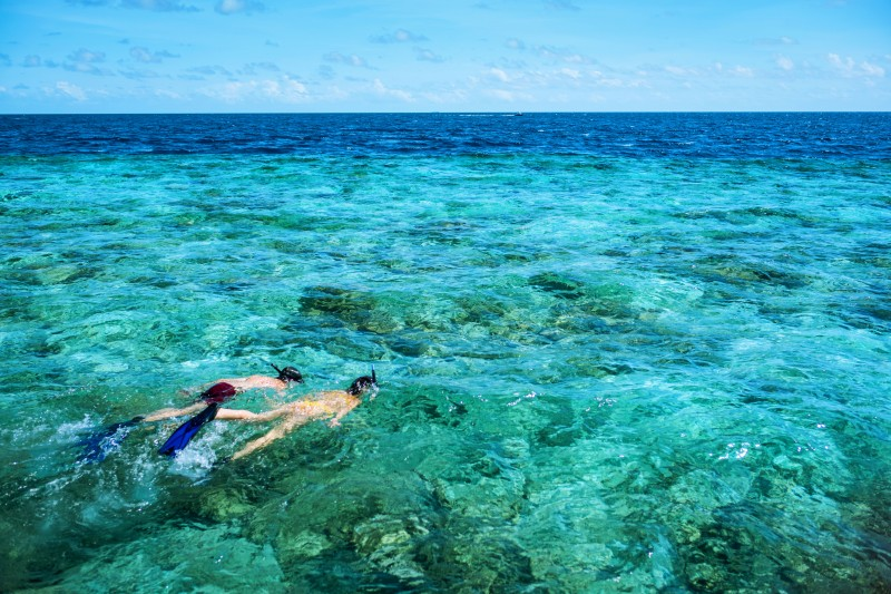 H9923_Lifestyle_snorkeling_2