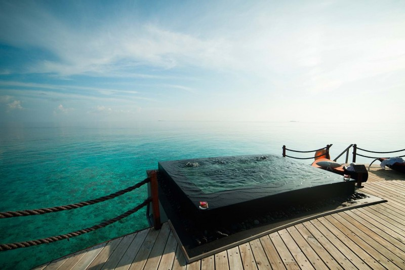 halaveli-maldives-2016-uspa-05