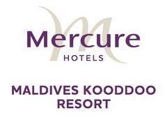 mercure maldives kooddoo_zpsctye0uhc