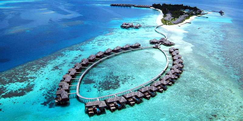 7 upcoming resorts in the maldives you need to keep an eye on dream gasveli maldives will be located across three islands in the meemu atoll and will be the largest fully integrated resort to be developed in the publicscrutiny Gallery