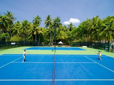 Tennis05(1)