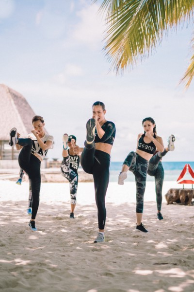 W-Maldives-PerfectNever-by-Reebok-Women-8