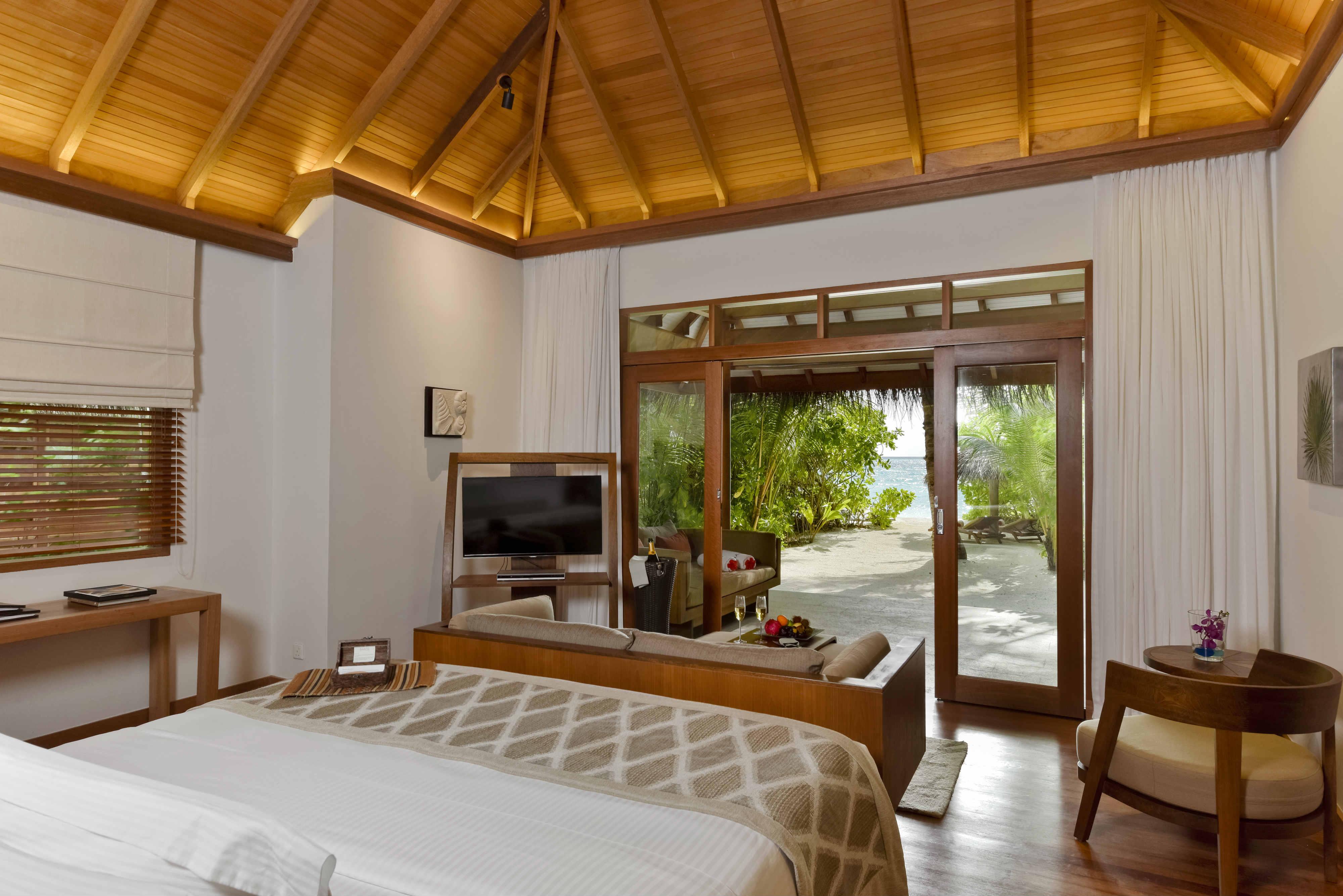 Baros Maldives Deluxe Villa (4)0000000000000000000