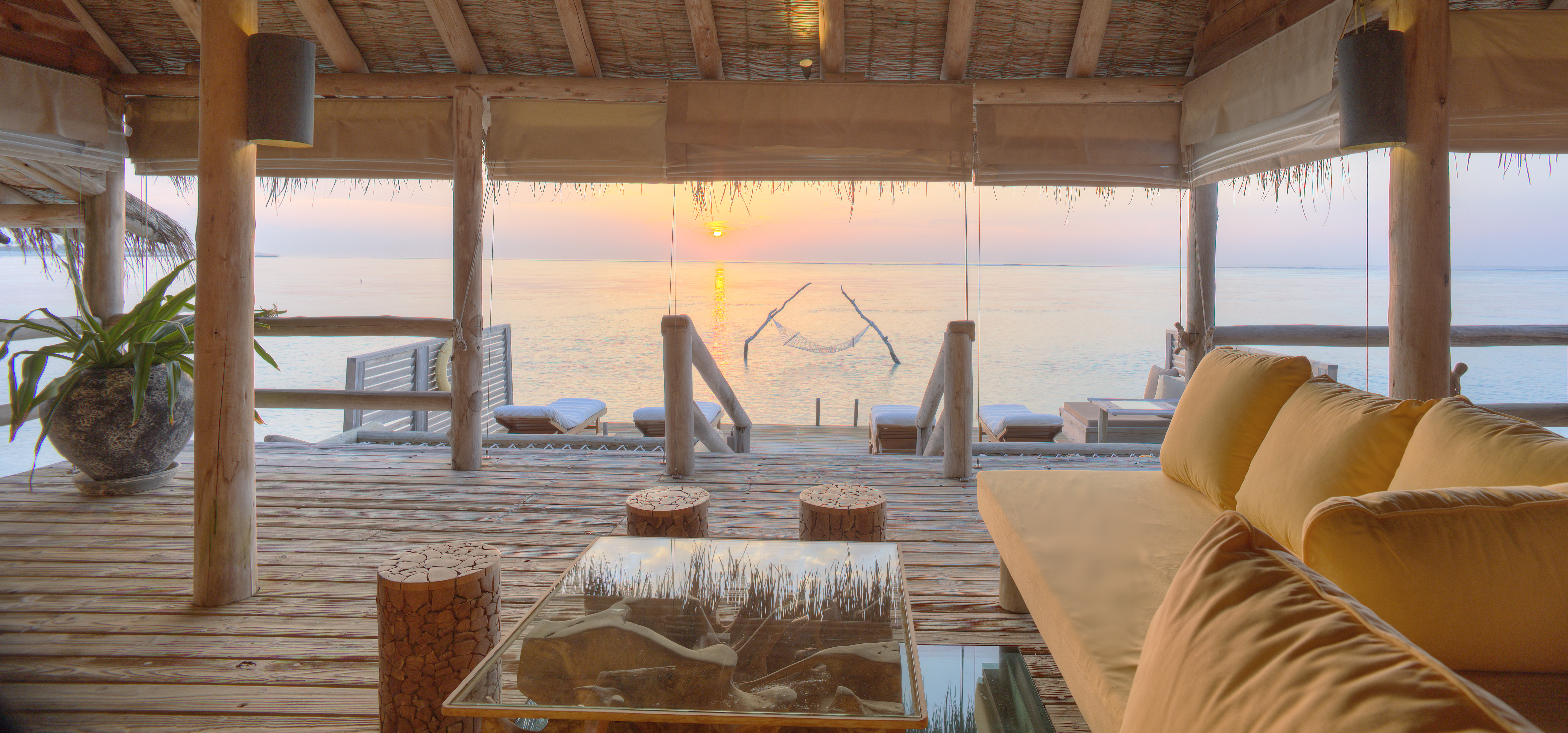 GLM_Private-Reserve-Master-Suite-Living-Room-At-Sunrise
