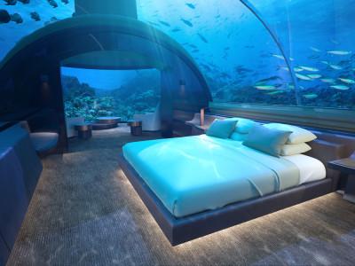 CMRI_USV_Bedroomweb