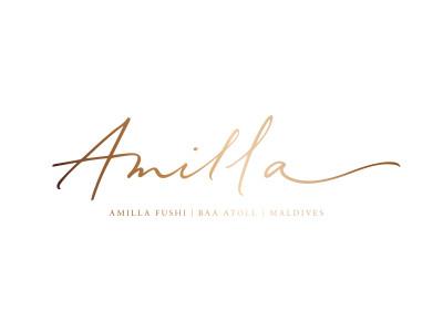 amilla_logo_gold