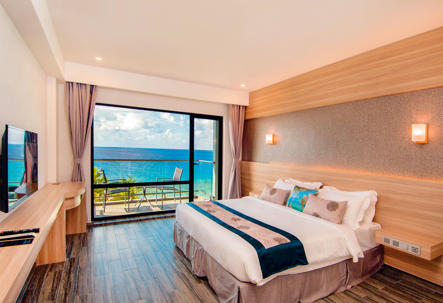 Deluxe-Double-Room-Kanni-Grand-Maafushi