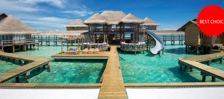 Gili Lankan Fushi BEST CHOICE cover for web