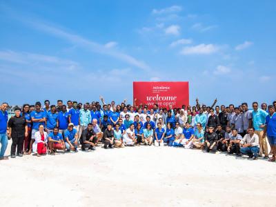 Movenpick Maldives 1 web