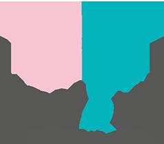 Logo_You&Me_byCocoon_ logo