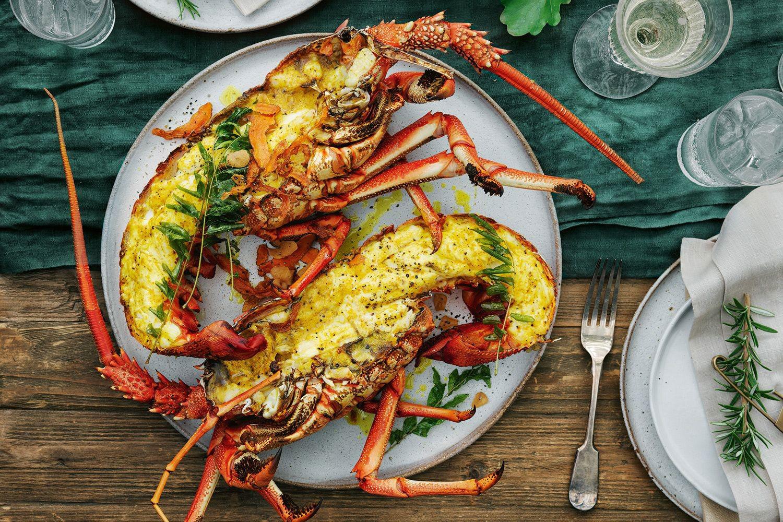 lobster_web