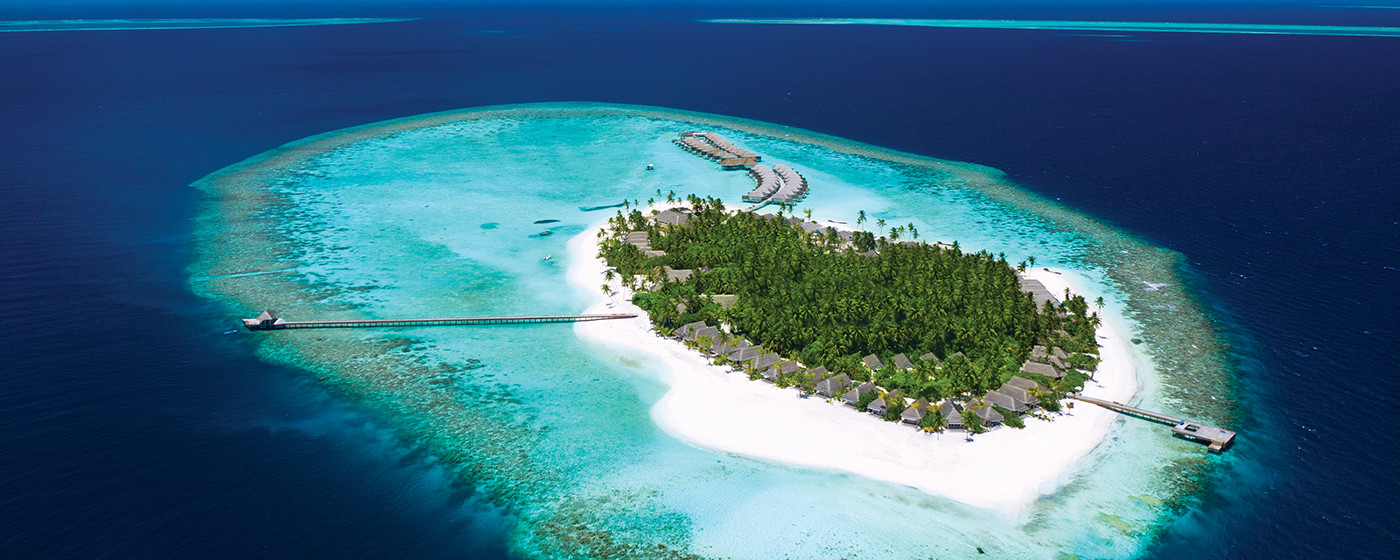 Baglioni_Resort_Maldives_aerial_web