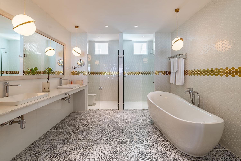 BathroomWV_web