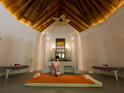 Devaran_Spa_Dusit Thani