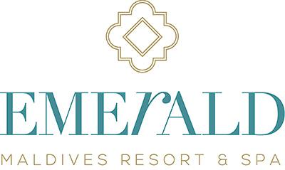 Emerald_Maldives_Vert_CMYK_web