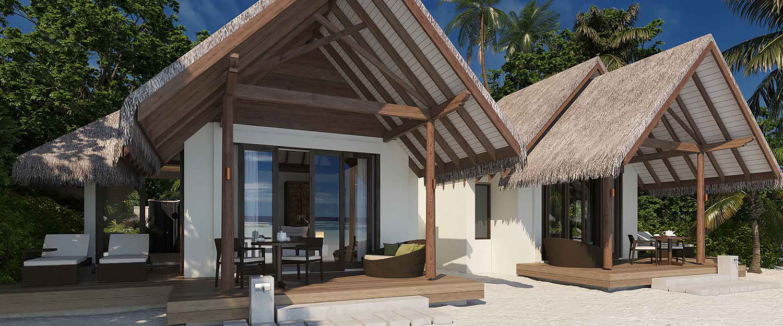 Family-Beach-Villa_web