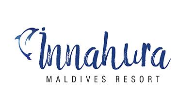Innahura Logo