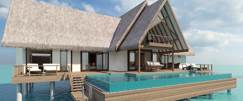 Ocean-Residence_web