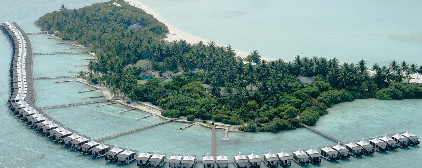 Island 1 _8444_
