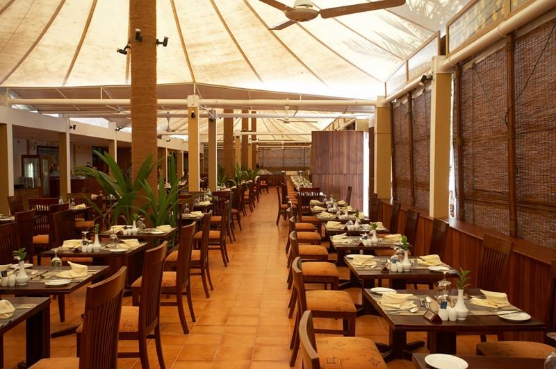 Restaurant _ Bar _7_