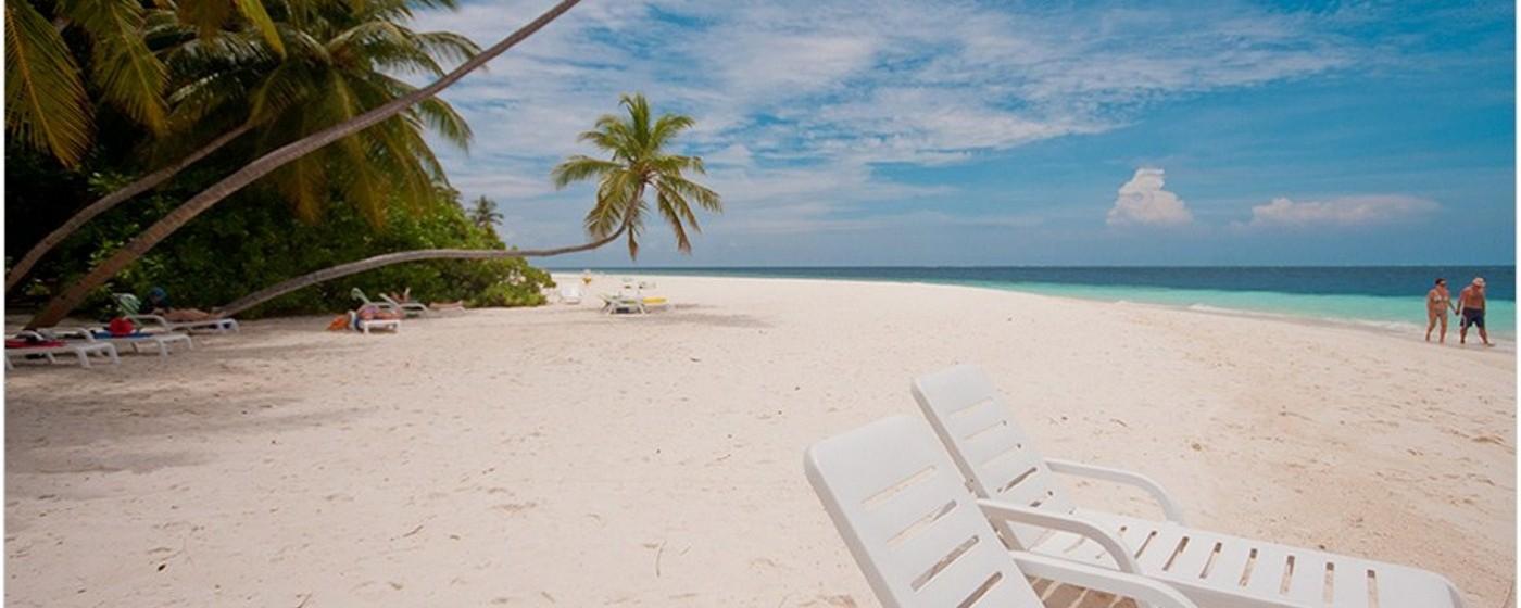 -beach