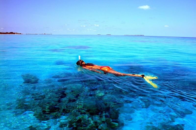 komandoo_snorkelling