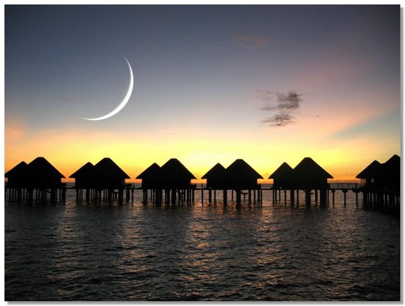 Sun SIyam Vilu Reef Maldives