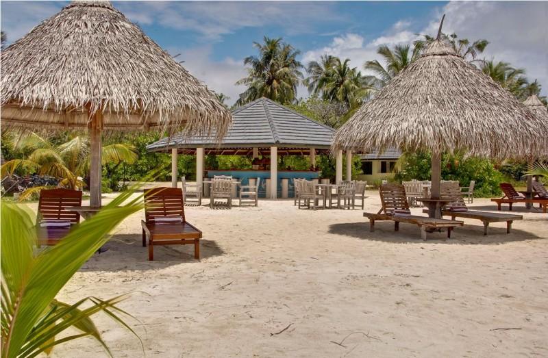 Beach Bar 11