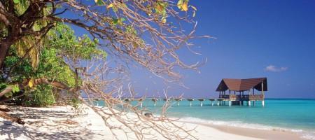 Palm Beach Island Resort & Spa