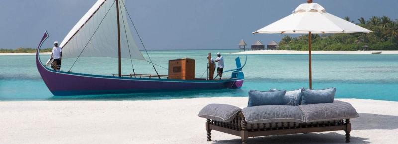 Naladhu_Maldives-Beah-Dhoni-main-370