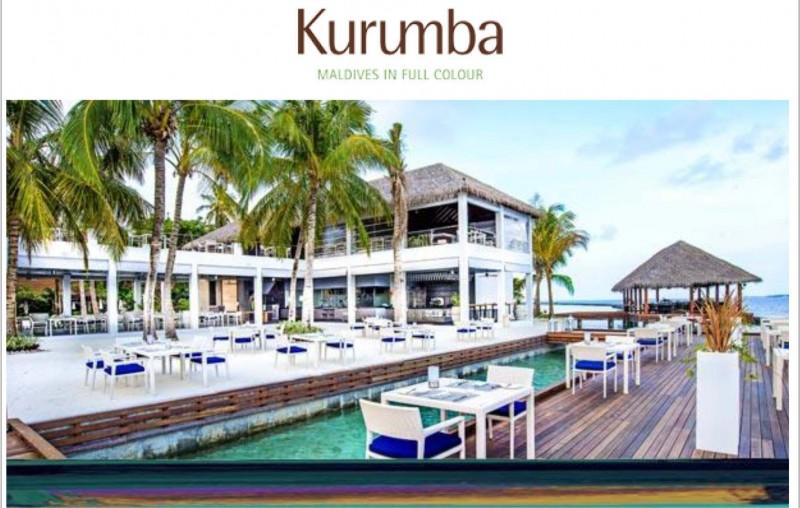 kurumba update-1
