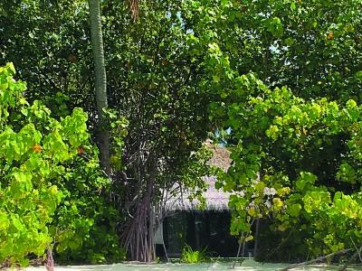 Hi_MOK_67510961_outrigger-konotta-maldives-resort-exterior2