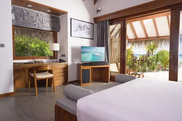 Dhigu-room1-600x400