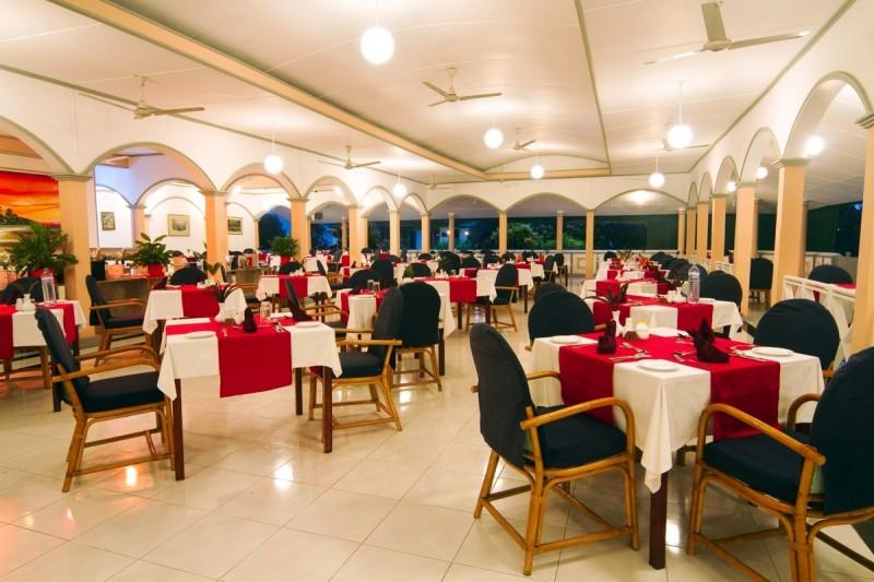 Restaurant_006