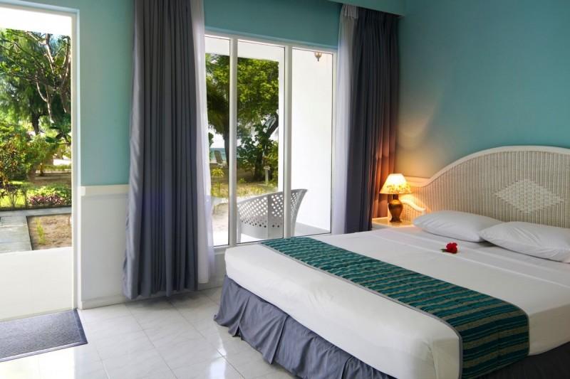 Room_006
