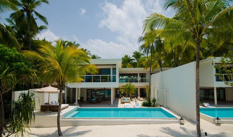 beach-villa-residences-modern-design