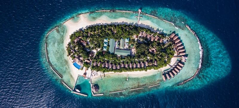cultural-island