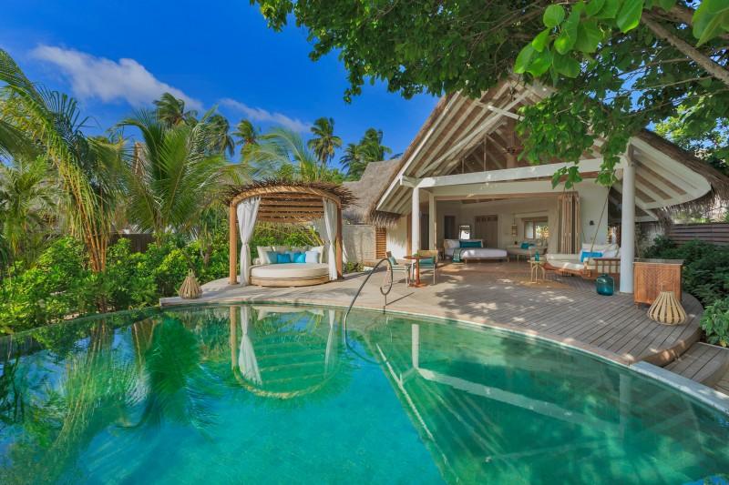 milaidhoo_maldives_beach_pool_villa_2