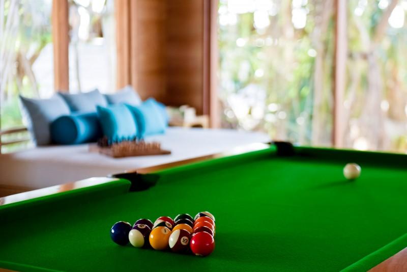 milaidhoo_maldives_games_room_2