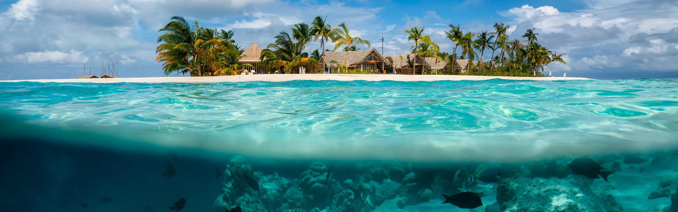 milaidhoo_maldives_misc