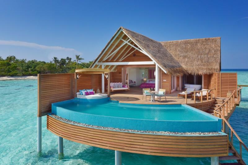 milaidhoo_maldives_water_pool_villa_1