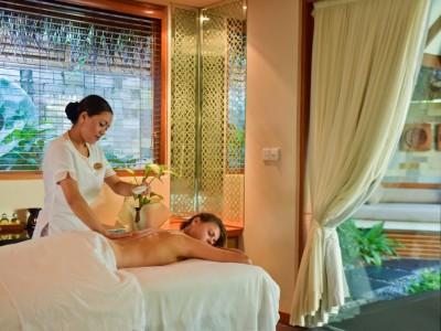 baros-signature-massage