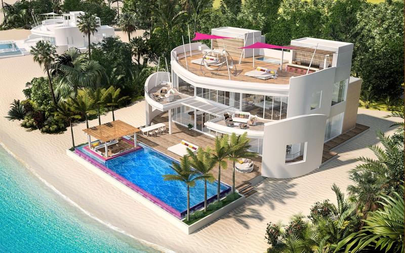 Royal-Beach-Villa-LUX-North-Male-Atoll-
