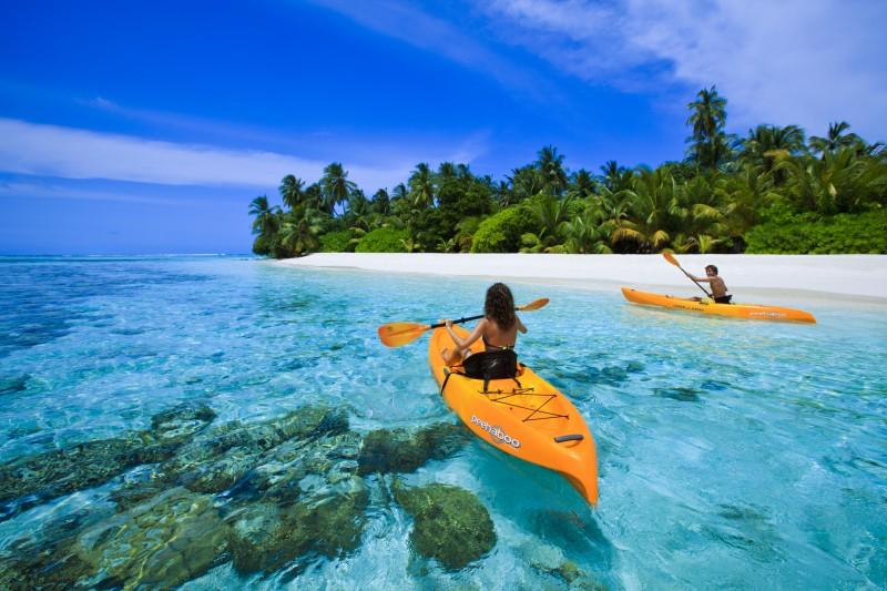 ANMVVE_41947419_Angsana_Velavaru_Maldives_Kayak_5508